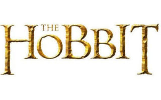 The Hobbit Gifts, Collectibles and Merchandise in Canada!