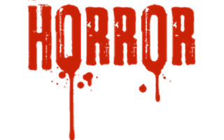 HORROR Gifts, Collectibles and Merchandise in Canada!