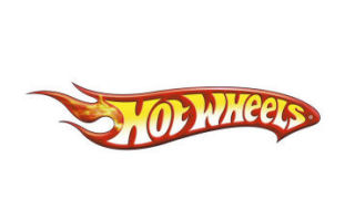 HOT WHEELS Gifts, Collectibles and Merchandise in Canada!