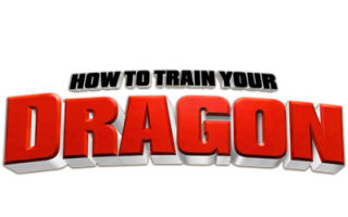 How to Train Your Dragon Gifts, Collectibles and Merchandise in Canada!