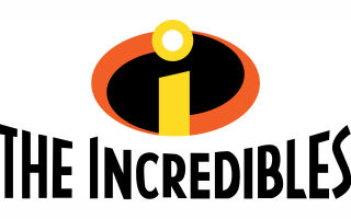 THE INCREDIBLES Gifts, Collectibles and Merchandise in Canada!