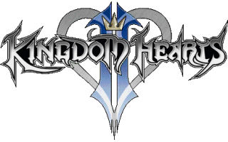 KINGDOM HEARTS Gifts, Collectibles and Merchandise in Canada!