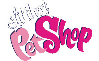 Littlest Pet Shop Gifts, Collectibles and Merchandise in Canada!