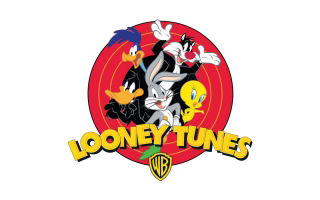LOONEY TUNES Gifts, Collectibles and Merchandise in Canada!