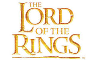 THE LORD OF THE RINGS Gifts, Collectibles and Merchandise in Canada!