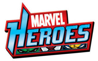 MARVEL HEROES Gifts, Collectibles and Merchandise in Canada!