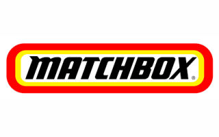 Matchbox Gifts, Collectibles and Merchandise in Canada!