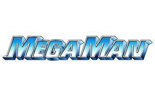 MEGAMAN Gifts, Collectibles and Merchandise in Canada!