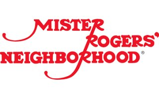 MISTER ROGERS NEIGHBORHOOD Gifts, Collectibles and Merchandise in Canada!