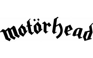 MOTORHEAD Gifts, Collectibles and Merchandise in Canada!