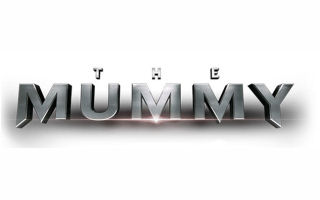 THE MUMMY Gifts, Collectibles and Merchandise in Canada!