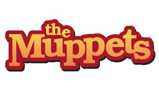 The Muppets Gifts, Collectibles and Merchandise in Canada!