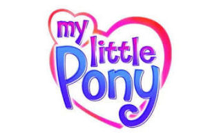 MY LITTLE PONY Gifts, Collectibles and Merchandise in Canada!