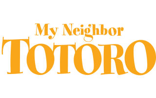 My Neighbor Tortoro Gifts, Collectibles and Merchandise in Canada!