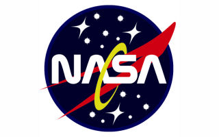 NASA Gifts, Collectibles and Merchandise in Canada!