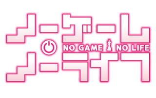 No Game No Life Gifts, Collectibles and Merchandise in Canada!