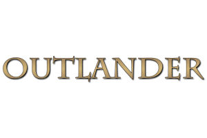 OUTLANDER Gifts, Collectibles and Merchandise in Canada!