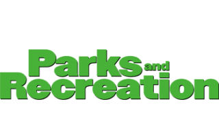 PARKS AND RECREATION Gifts, Collectibles and Merchandise in Canada!
