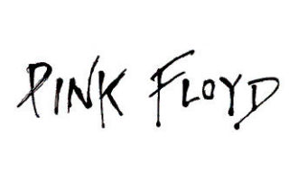 PINK FLOYD Gifts, Collectibles and Merchandise in Canada!