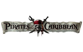 Pirates of the Caribbean Gifts, Collectibles and Merchandise in Canada!