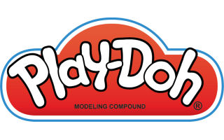 PLAY-DOH Gifts, Collectibles and Merchandise in Canada!