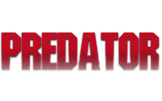 PREDATOR Gifts, Collectibles and Merchandise in Canada!