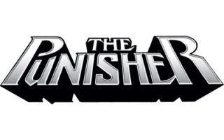 THE PUNISHER Gifts, Collectibles and Merchandise in Canada!