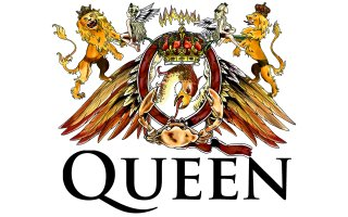 QUEEN Gifts, Collectibles and Merchandise in Canada!