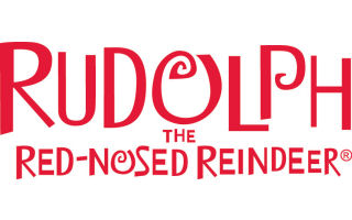 RUDOLPH THE RED NOSED REINDEER Gifts, Collectibles and Merchandise in Canada!