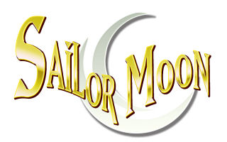 Sailor Moon Gifts, Collectibles and Merchandise in Canada!