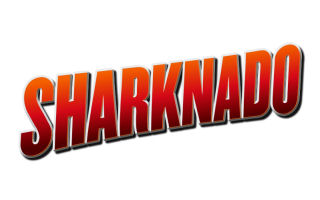 Sharknado Gifts, Collectibles and Merchandise in Canada!