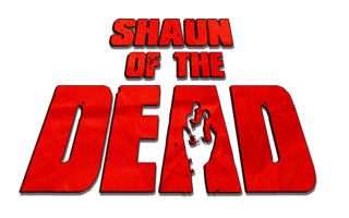 Shaun of the Dead Gifts, Collectibles and Merchandise in Canada!