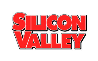 SILICON VALLEY Gifts, Collectibles and Merchandise in Canada!