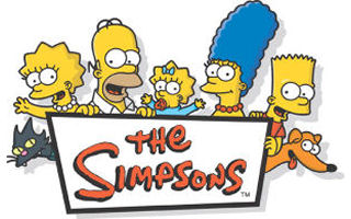 SIMPSONS Gifts, Collectibles and Merchandise in Canada!