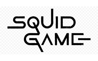 SQUID GAME Gifts, Collectibles and Merchandise in Canada!