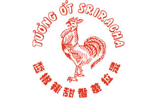 SRIRACHA Gifts, Collectibles and Merchandise in Canada!