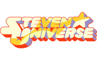 STEVEN UNIVERSE Gifts, Collectibles and Merchandise in Canada!
