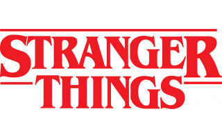 STRANGER THINGS Gifts, Collectibles and Merchandise in Canada!