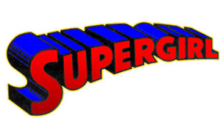 Supergirl Gifts, Collectibles and Merchandise in Canada!