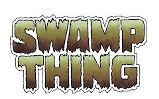 SWAMP THING Gifts, Collectibles and Merchandise in Canada!