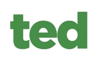 Ted Gifts, Collectibles and Merchandise in Canada!