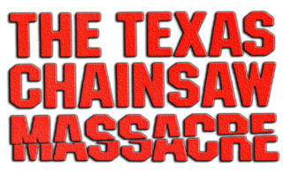 Texas Chainsaw Massacre Gifts, Collectibles and Merchandise in Canada!