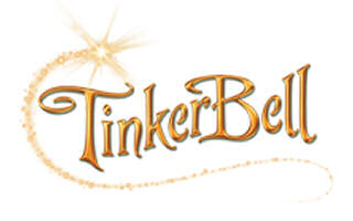 TINKER BELL Gifts, Collectibles and Merchandise in Canada!