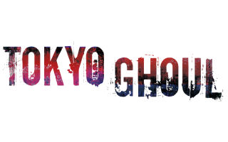 TOKYO GHOUL Gifts, Collectibles and Merchandise in Canada!