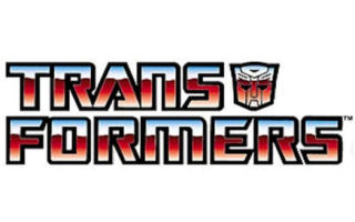 TRANSFORMERS Gifts, Collectibles and Merchandise in Canada!