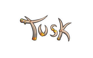 TUSK ELEPHANTS Gifts, Collectibles and Merchandise in Canada!