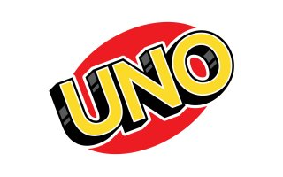UNO Gifts, Collectibles and Merchandise in Canada!