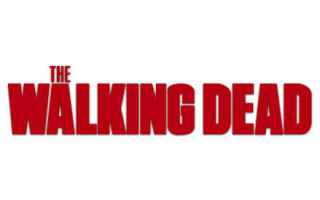 THE WALKING DEAD Gifts, Collectibles and Merchandise in Canada!