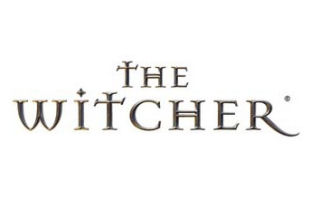 THE WITCHER Gifts, Collectibles and Merchandise in Canada!