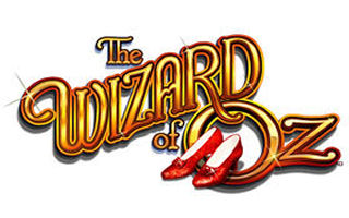 THE WIZARD OF OZ Gifts, Collectibles and Merchandise in Canada!